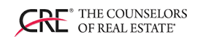Counselors of Real Estate