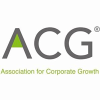 Association for Corporate Growth
