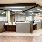 CEI-Edgewood-office-01